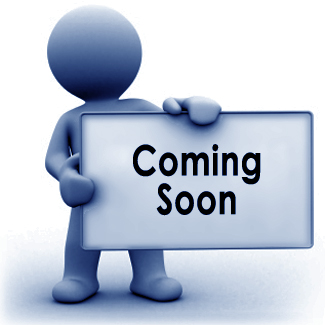 Image result for coming soon images